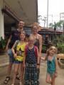 รูปภาพ Holland Family